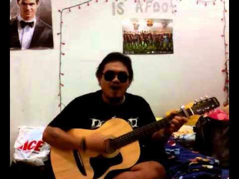 Belajar Gitar Reuni Mantan