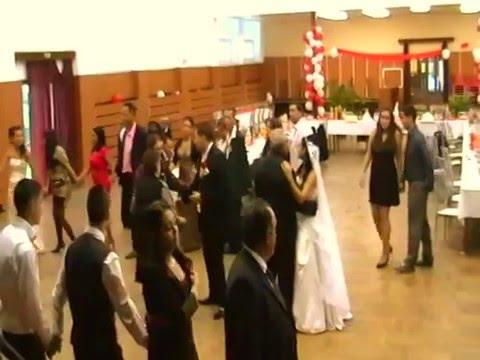 sadraband svadba irenka a pali 4.10. 2014