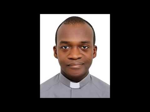 Homily By Fr Anthony Agnes - Feast of The Chair of St Peter (22-02-2017)