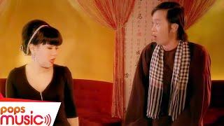 Phim Ca Nhạc Người Mang Tâm Sự - Ngọc Liên, Hoài Linh, Việt Hương, Hoàng Mập [Official]