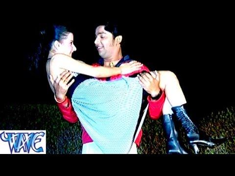 HD Ishq Me Logawa बिमार काहे होला || Man Hoke Ta Boli || Bhojpuri Hit Songs 2015 new