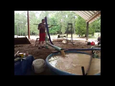 DIY Drill Your Own Deep Water Well