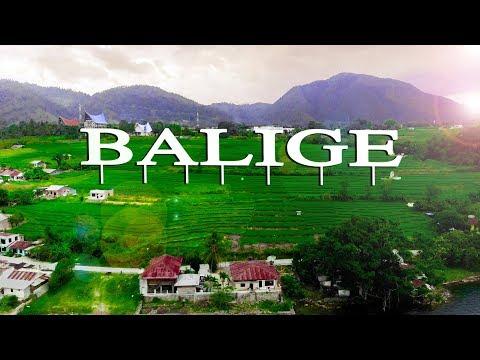 keliling-balige,-toba-samosir,-sumatera-utara-|-vlog-cinematic