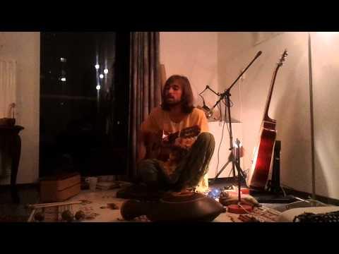 Syn Vozhdja - Open // Открывай