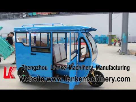 2017 New steering wheel  LK1500AC