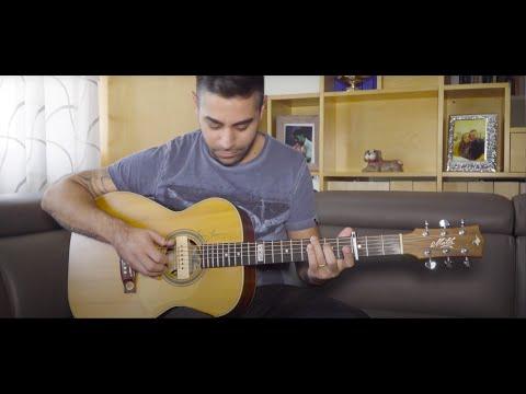 Luci Dell'Arizona - Pierangelo Mugavero