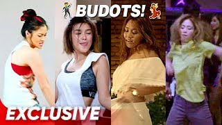 BUDOTS? | Happy Chicken Dance Day! 💃🕺 | Special Video