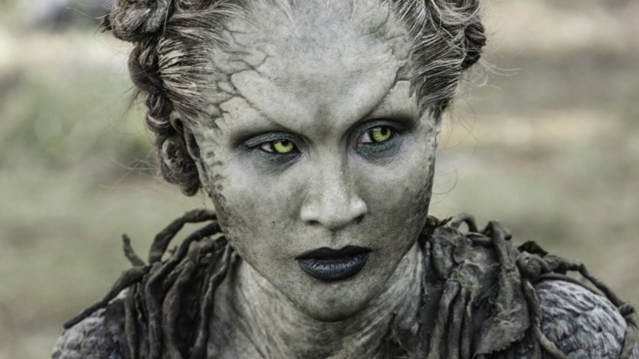 Download The Entire Game Of Thrones Timeline Explained