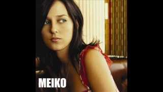 Watch music video: Meiko - Heard It All Before