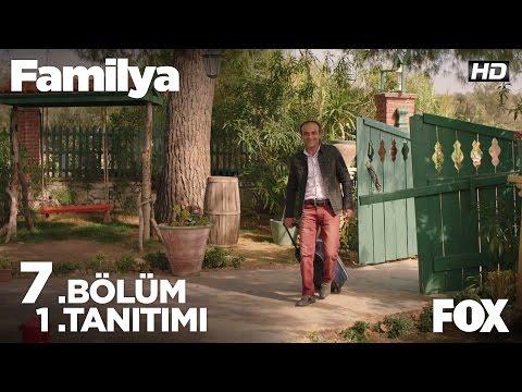 Göç Zamanı 1. Bölüm - Kocamın Metresi! from YouTube · Duration:  2 minutes 16 seconds