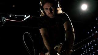 A Place To Bury Strangers Roam The Coast Situations Changes Live On KEXP