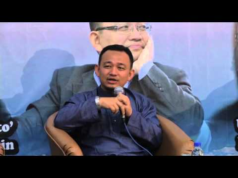 subang investment projects from YouTube · Duration:  8 minutes 18 seconds