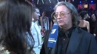 александр градский интервью после победы финал голос 2 первый канал