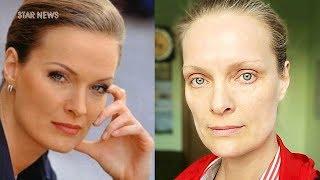 Измена мужа и страшный диагноз - актриса раскрыла правду о борьбе с раком - Ольга Копосова