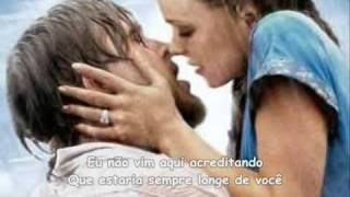 Love by Grace - Lara Fabian(Legendado)