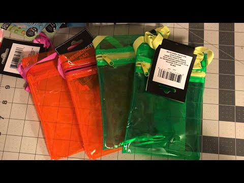 Orlando Florida Dollar Tree Haul/ I Visited 4 Different Dollar Trees