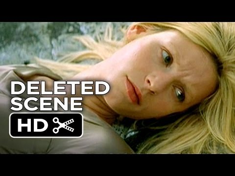 Stardust Deleted Scene - It Takes Star Power (2007) - Claire Daines, Charlie Cox Movie HD