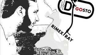 Lokan Diro 3lik Bab Hdid DJ GOSTO