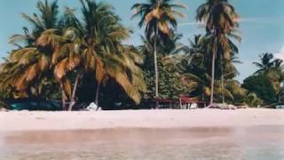 Saint Martin Antilles (Caraïbes)