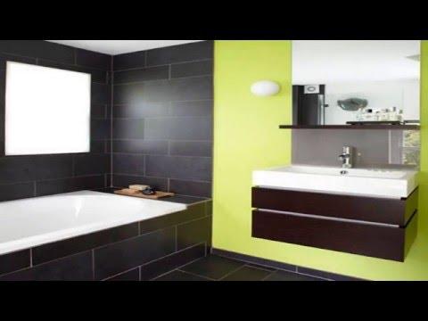 bathroom-colour-schemes