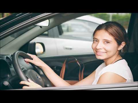 What Does Liability Car Insurance Cover