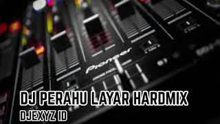 [39.27 MB] Basnya Mantul(dj perahu layar remix)