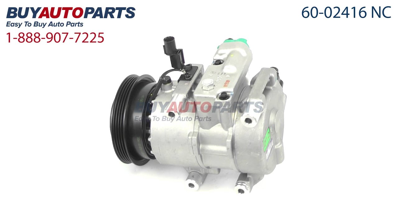Kia Sportage Clutch Diagram Kia Get Free Image About Wiring Diagram