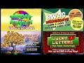 Lucky 7 Casino & Hotel January 2021 - YouTube