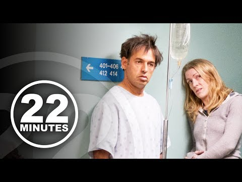 Hinterland Who's Who: Hallway Patient | 22 Minutes