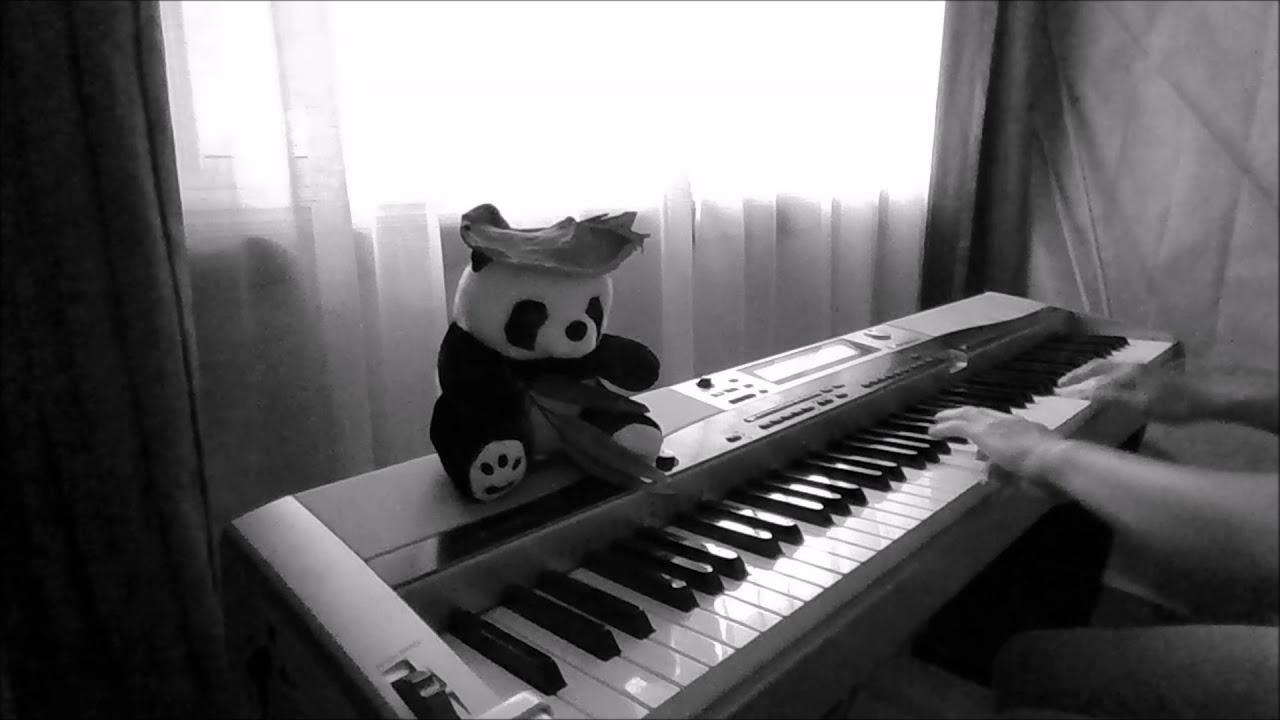 Download Under Mount Fuji Piano - Eason Chan