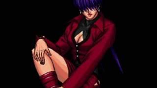 King of Fighters 98 Soundtrack: Fanatic (Or Fantastic) Waltz: Orochi SHERMIE