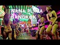 Nana Plaza Bangkok | World's Largest Adult Playground in Thailand HD