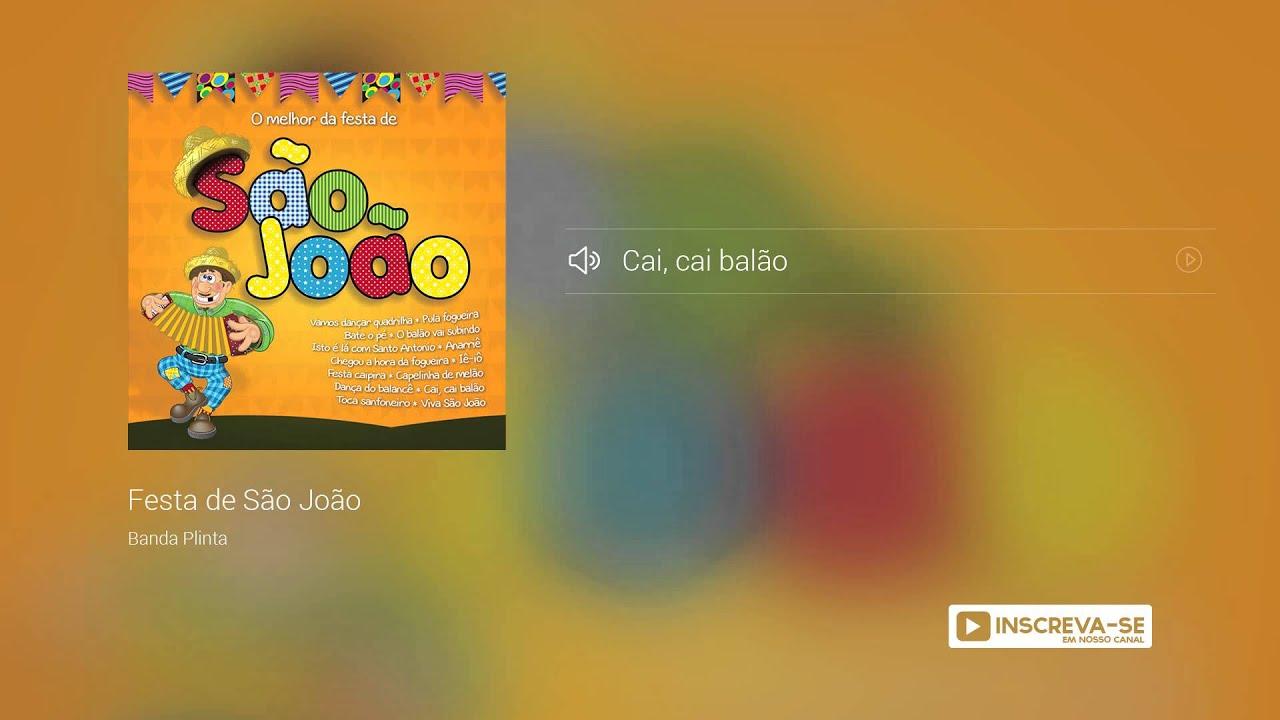 CD 100 ANOS DE FREVO BAIXAR