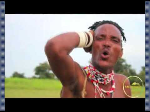 Manwali Swagala Gagondo prod btouch  and obama