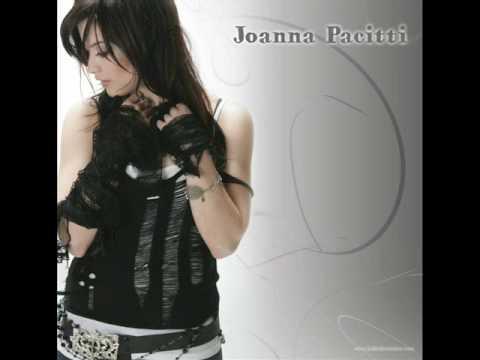 Joanna Pacitti Watch Me Shine