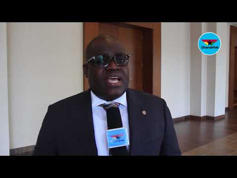 Visibility is key in banking - Head of Private Banking, Stanbic Bank