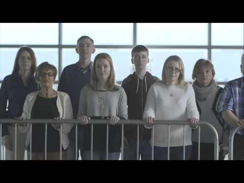 EPF EU Election Campaign 2014 - Spanish