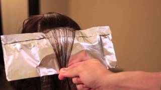 How to use different Foiling Techniques + Tips and Tricks