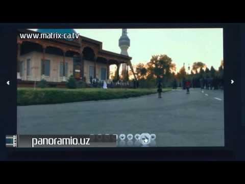 Смотреть ТВ Узбекистана. Канал Yoshlar Ёшлар. Онлайн