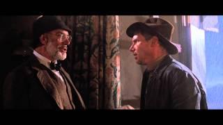 Indiana Jones et la Dernière Croisade™ - Bande Annonce