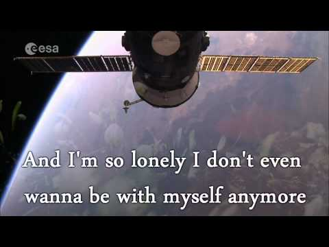 Dido  Honestly OK + Lyrics HD 1080p Music