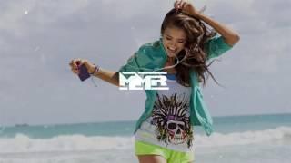 Reactorbusterz - Stay With Me (Tuneblasterz RMX )