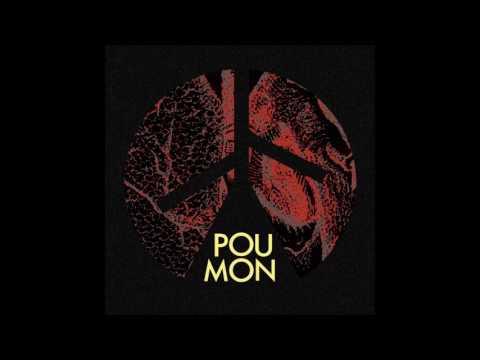 Histoire(s) Sonore(s) - Poumon - 30.03.2017