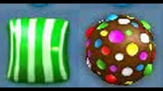 Candy Crush Soda Saga LEVEL 402 -2-OPCIONS★★★STARS( No booster )