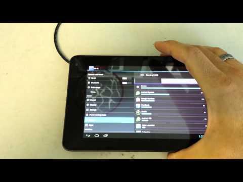 Sero 7 Pro Wireless Inductive Charging