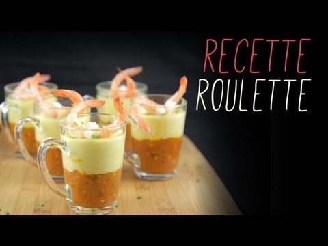 Cake Jambon Olive Recette Roulette