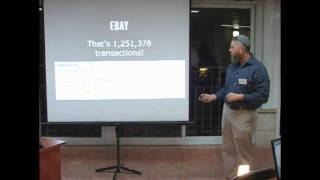 how to make money on ebay learn the secrets that top ebay sellers don t want you to know