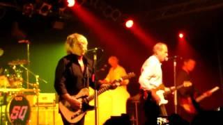 Video Status Quo - Whatever you want (Rockstar Live, Barakaldo, 04 09 2009) download MP3, 3GP, MP4, WEBM, AVI, FLV November 2017