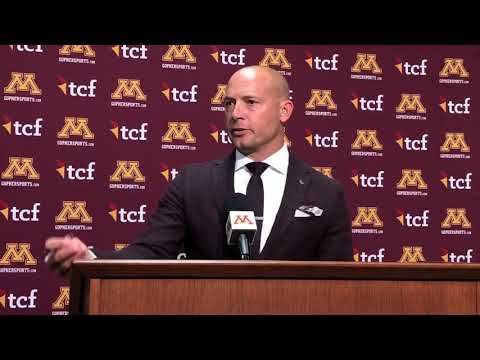 """Fleck talks about """"Row The Boat"""" and what it stands for."""