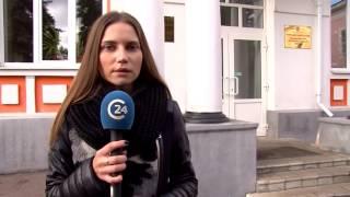 Скандал в Балашове! Журналистов Саратов 24 не пустили на выборы главы района